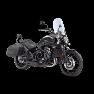 Kawasaki Vulcan S Tourer - 2021