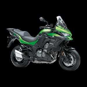 Kawasaki Versys 1000 - 2020
