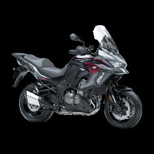 Kawasaki Versys 1000 S - 2021