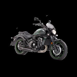 Kawasaki Vulcan S Performance - 2022