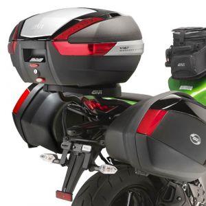 Givi Kawasaki Z1000 SX Monorack