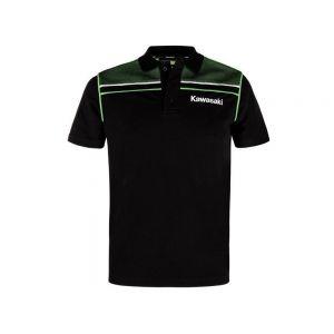 Kawasaki Sports Polo Shirt