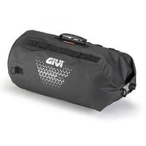 Givi UT801 Ultima-T Roll Top Tail Bag - 30 ltr