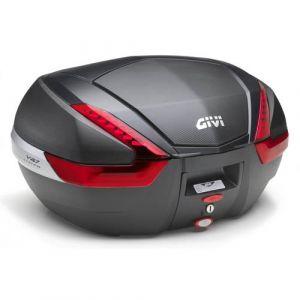 Givi V47NN Monokey Top Case - 47 Ltr