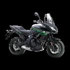 Kawasaki Versys 650 - 2020