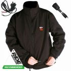 Keis X25 Heated Jacket