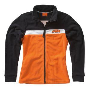 KTM Girls Team Fleece