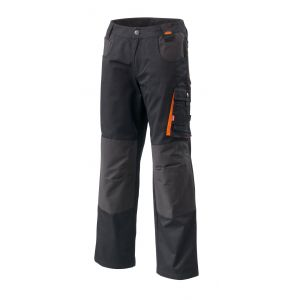 KTM Mechanic Pants