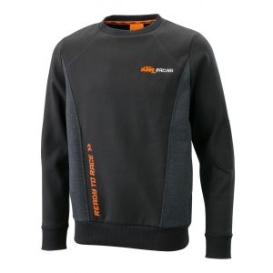 KTM Mechanic Sweat