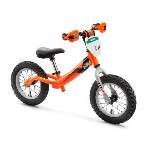 KTM Radical Kids Training Bike