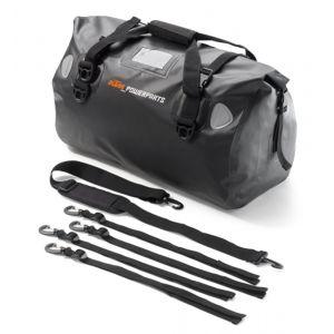 KTM Rear Luggage Bag - 38 Lt