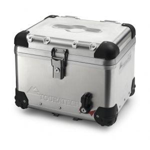 KTM Adventure Aluminium Top Case - 38 Lt