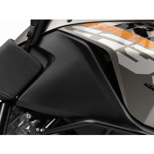 KTM 1050/1190/R/1290 Adventure Tank Protection Sticker