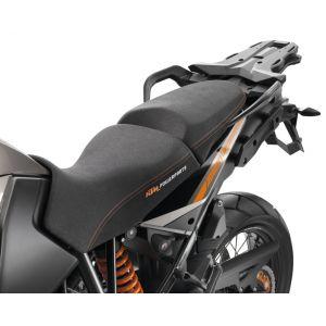 KTM 1050/1090/1190 Adventure Ergo Rider Seat Heated