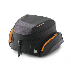 KTM Rear Bag - Large 24 - 36L