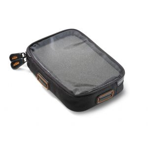 KTM 690 LC4  GPS/PDA Bag - Large