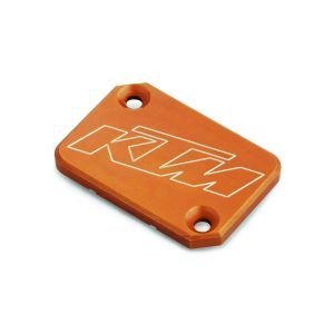KTM 125/390 Duke / RC / 1050 Adventure Front Brake Cylinder Cover