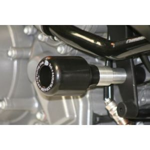 R&G Crash Protectors (lower) - KTM 990/990R/SMR/SMT/SM