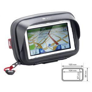 Givi S952B Universal GPS / Smartphone Holder