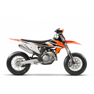 KTM 450 SMR - 2021