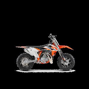 KTM 50 SX MINI - 2021