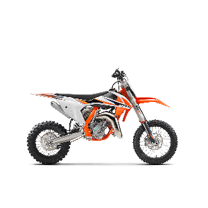 KTM 65 SX - 2021