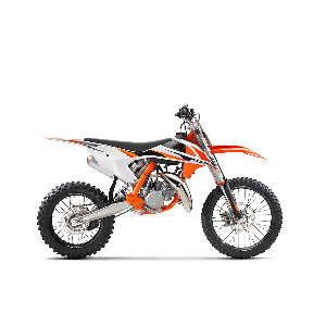 KTM 85 SX 19/16 - 2021