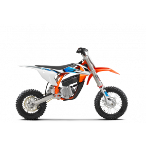 KTM SX-E 5 - 2021