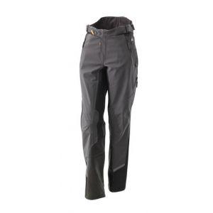 KTM HQ Adventure Ladies Motorcycle Trousers