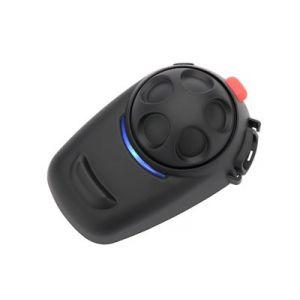 Sena SMH5 Single Bluetooth Headset & Intercom