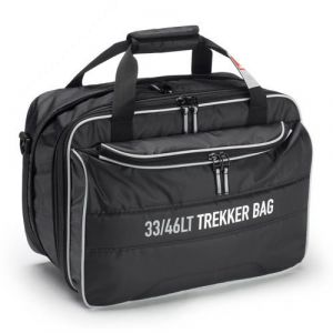 Givi Trekker Inner Bag - 33 to 46 Ltr