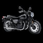 Kawasaki W800 Street - 2020