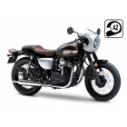 Kawasaki W800 Cafe - 2020