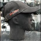 Phillip McCallen Motorcycles Cap