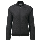 Knox Ladies Thermal Quilted Mid Layer Jacket