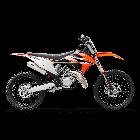 KTM 125 SX - 2021