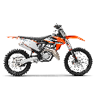 KTM 150 SX - 2021