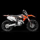 KTM 350 SX-F - 2021
