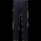 Knox Richmond Motorcycle Jeans - Blue
