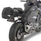 Givi TST4118 Pannier Rails for Sport-T - Kawasaki Z900