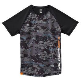 KTM Emphasis T-shirt