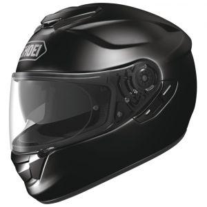 Shoei GT Air Black