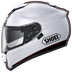Shoei GT Air Wanderer TC6