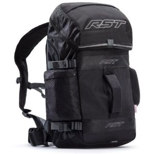 RST Raid Backpack - 22 Ltr