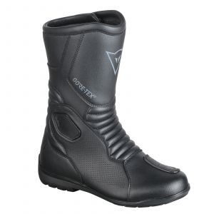 Dainese Freeland Ladies Gore-Tex Boots - Black