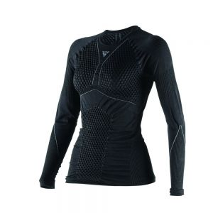Dainese D-CORE Thermo Ladies Top