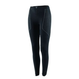 Dainese D-CORE Thermo Ladies Pants