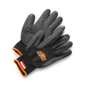 KTM Mechanic Gloves