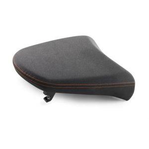 KTM Adventure Comfort Ergo Seat - Pillion