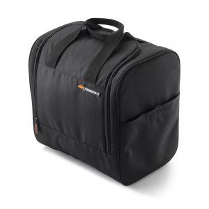 KTM 1050/1190/1290 Adventure Inner Bag Touring Case - Left